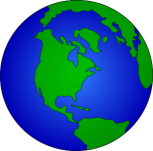 1194984395619889880earth_globe_dan_gerhrads_01.svg.med