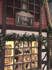 Dickens's books