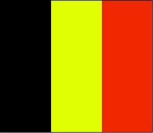 belgiumflag copy