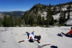 spreadeagled-on-the-rock-yosemite