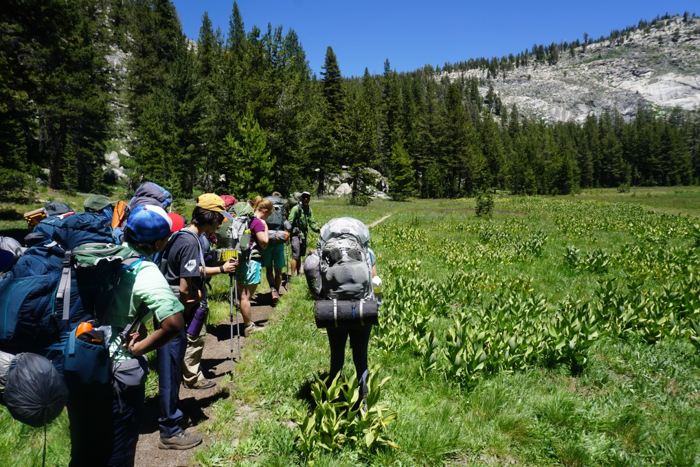 ten-lakes-trailhead-day-1-yosemite