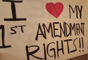 i-love-my-1st-amendment-rights