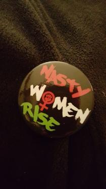 nasty-women-rise