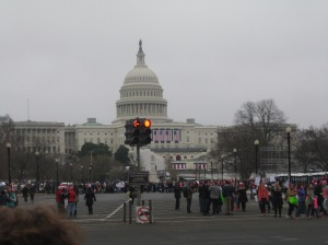 womens-march-capitol