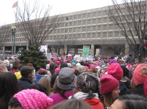 womens-march-crowd-3