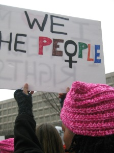 womens-march-kah-we-the-people