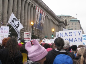 womens-march-nasty-woman