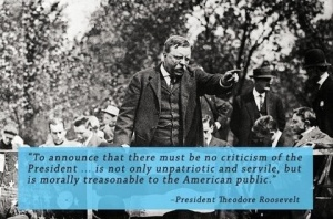 womens-march-teddy-roosevelt