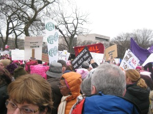 womens-march-the-crew-in-the-crowd
