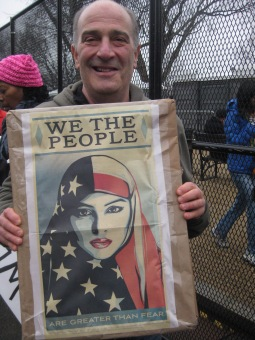 womens-march-we-the-people