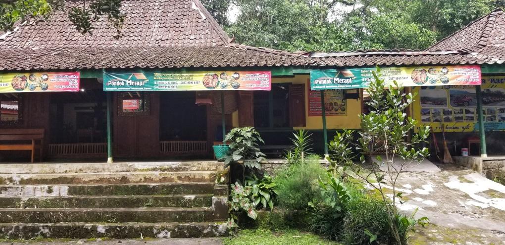 Pondok Merapi restaurant.jpg