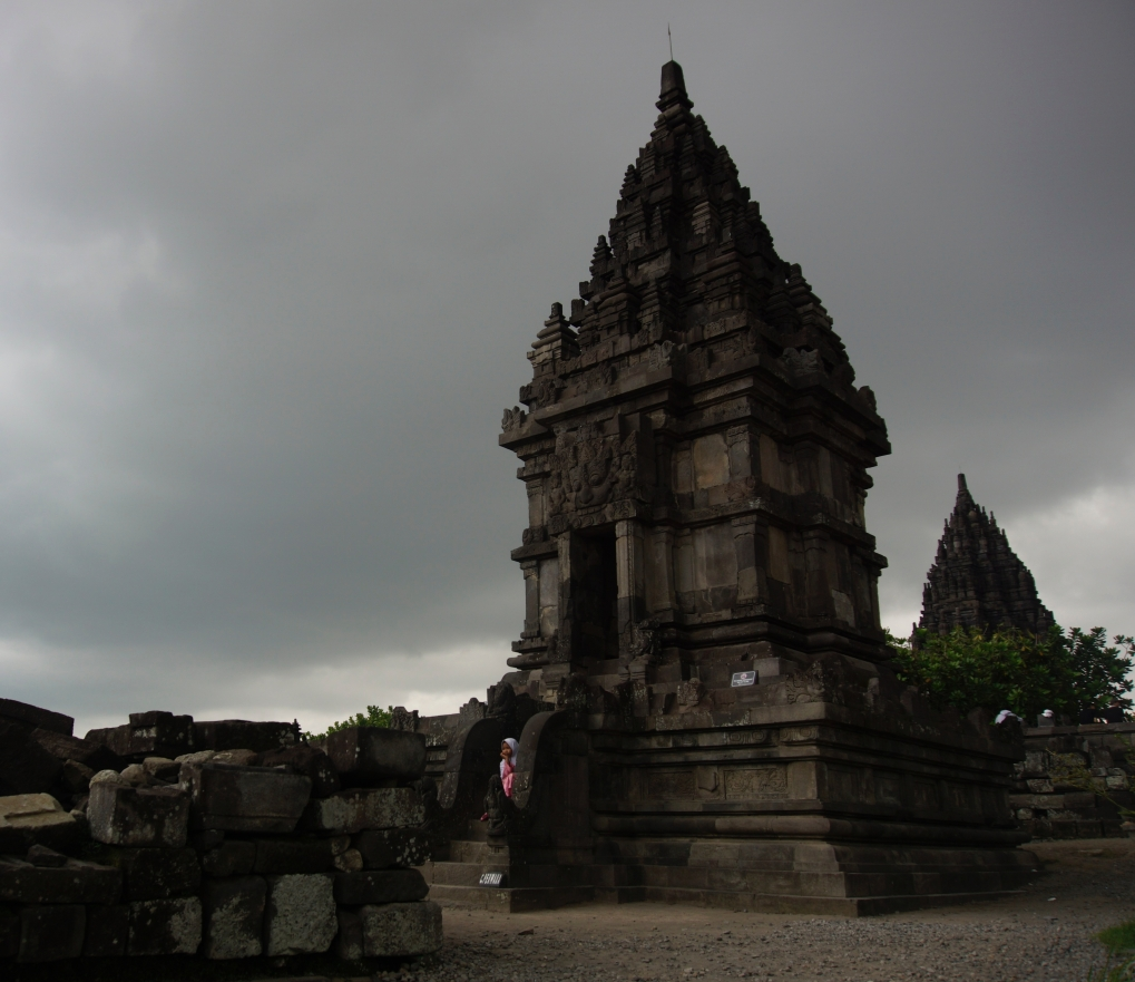prambanan-single-temple-with-girl.jpg